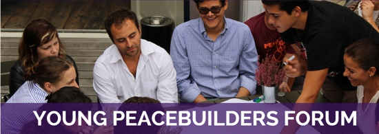 young-peacebuilders.jpg