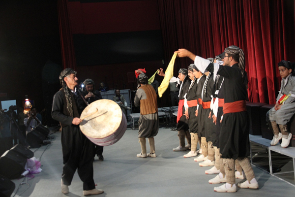 KurdishDance-Helperki-.jpg