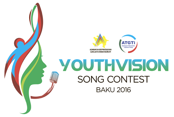 youth-vision-official-s.jpg