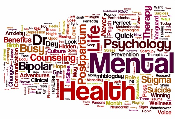 mental health Npr covers mental health, happiness, depression, and treatment options subscribe to the rss feed.