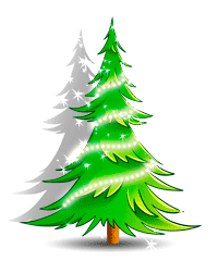christmastree.png