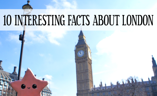10_facts_london_.jpg