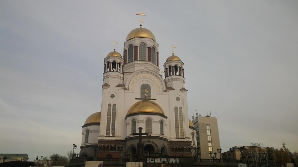ekaterinburg-church1-sm.jpg