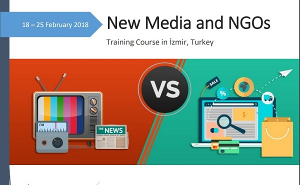 new-media-turkey-.jpg