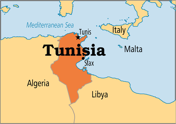 tunis-.png