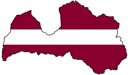 latvia.svg_medium_.png