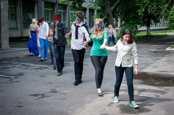 eyp-ua_weekend_in_kyiv._committee_teambuilding_._2014_1.jpg