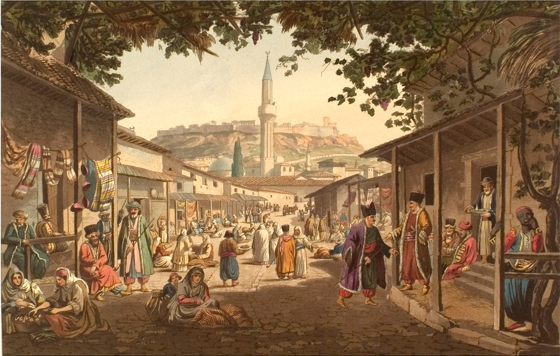 bazar_of_athens-.jpg