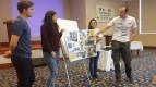 Erasmus+ training: Discover Youth Participation